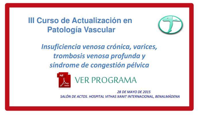 III-curso-actualizacion-patologia-vascular