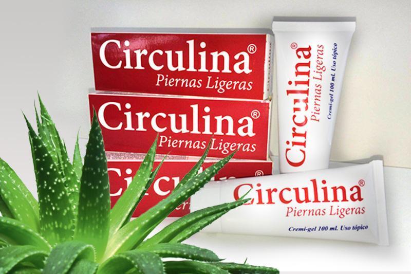 CIRCULINA PIERNAS LIGERAS patrocina el I Torneo de Verano Wintersun Pharma en el Club de Padel de Lauro Golf