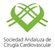 congreso cardiovascular cordoba 2019